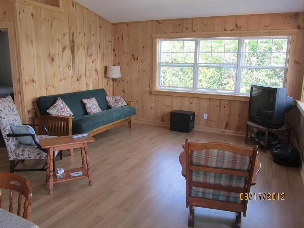 bayside your homes a rental coastal to maine waterfront o wonderful in rentals cottage vacation link